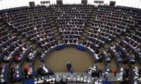 Cumbre de la UE analiza temas clave