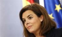 España amenaza con suspender la autonomía de Cataluña