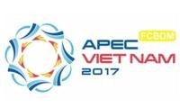 Celebran la Conferencia de Viceministros de Finanzas y de Vicegobernadores del Banco Estatal de APEC
