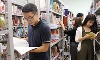 Ciudadanos de Da Nang listos para APEC 2017