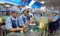 Vietnam continúa elevando la competitividad de su economía