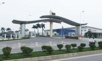 El avance económico impresionante de la provincia de Hung Yen