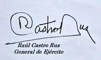 Destaca prensa cubana mensaje de Raúl Castro a Vietnam y a sus líderes