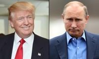 Putin y Trump podrían reunirse en Vietnam