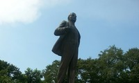 Lenin y la Revolución de Octubre inspiraron la lucha libertaria de Ho Chi Minh