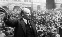 La Revolución de Octubre de Rusia deja lecciones preciosas para la renovación vietnamita