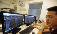 La tendencia del desarrollo del mercado de valores vietnamita