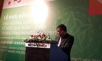 Promueven un premio nacional por el uso eficiente de energías en Vietnam