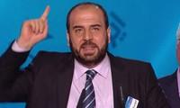 Diálogo de paz en Siria: un camino dificultoso