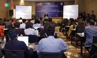 Vietnam impulsa implementación de convenios de Ginebra sobre Derecho Internacional Humanitario