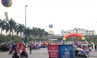 Vietnam estimula la revisión médica antes del matrimonio para garantizar la buena salud popular