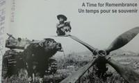 """Hace 43 años que el pueblo vietnamita hizo realidad la consigna """"Yanqui go home"""""""