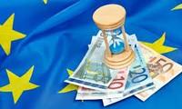 Alemania y Francia apuestan por una mejor reestructuración de deudas de la eurozona
