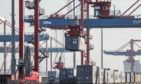 Estados Unidos pide a socios levantar barreras comerciales