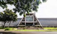 Museos vietnamitas renuevan sus actividades para acercarse más al público