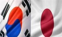 Jepang, Republik Korea sepakat menyembuhkan hubungan bilateral