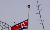 Rusia menyerukan kepada RDR Korea mengadakan kembali perundingan 6 fihak