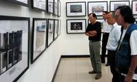 "Pameran foto ""Hanoi indah"""