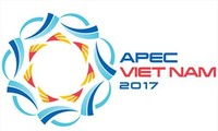APEC 2017 menciptakan banyak kesempatan perkembangan baru untuk Vietnam