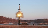 Apakah sanksi bisa membantu membongkar sumbu ledak ketegangan di semenanjung Korea