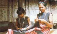 Upacara pernikahan- Kristalisasi percintaan dari warga etnis minoritas Xo dang