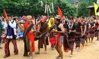 Etnis minoritas  Pa Ko