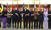 Mendorong perdagangan pertanian dan bahan makanan Australia-ASEAN