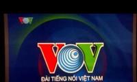 Penjelasan tentang peringatan ultah ke-72 berdirinya VOV