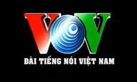 Perkenalan tentang peringatan ultah ke-72 berdirinya VOV
