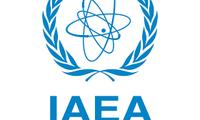 IAEA: RDRK perlu melaksanakan lengkap kewajiban menurut semua resolusi PBB