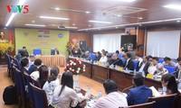 Meningkatkan efektivitas kerjasama investasi Vietnam-Indonesia