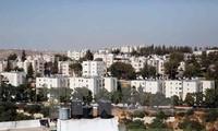 Israel menyetujui rencana membangun zona pemukiman di Hebron
