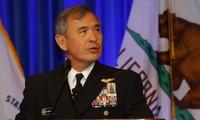 AS ingin melakukan koordinasi dengan negara-negara Asia Tenggara untuk melawan terorisme