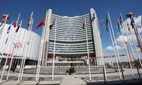 PBB merekomendasikan 10 langkah untuk menangani ketidak-setaraan gender