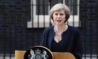 Masalah Brexit: PM Inggris menyerukan satu permufakatan yang disetujui warga negara ini