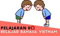 Pelajaran 03