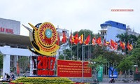 Kongres 8 Shangha Buddha Vietnam