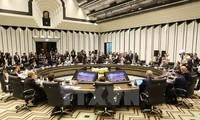 APEC 2017 : Koran Singapura menilai tinggi usaha pembaruan Vietnam