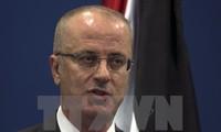Pemerintah Palestina mendukung dialog perdamaian Hamas-Fatah