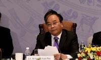 Vietnam meningkatkan produktivitas untuk melampaui perangkap pendapatan menengah