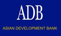 ADB meningkatkan prakiraan pertumbuhan ekonomi Asia-Ekonomi Vietnam dengan prediksi positif