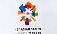 Asia Games: Olahraga Vietnam berupaya meraih 3 medali Emas