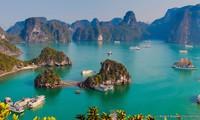 Pusaka-pusaka dunia di Vietnam yang diakui UNESCO