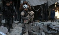 Боевики ИГ казнили сотни сирийских жителей