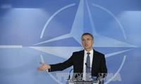 НАТО хочет возобновить переговоры с Россией