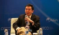 Развивающаяся экономика Вьетнама продолжает служить стимулом для развития региона