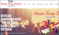 Конкурс «Голоса АСЕАН+3» – Мост культурного обмена