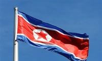 КНДР вновь отвергла обвинения в применении пыток в отношении к студенту из США