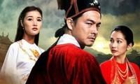 В Ханое и Дананге состоится Неделя фильмов АТЭС 2017