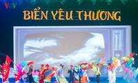 Неделя моря и островов Вьетнама: Вместе сохраним синий цвет моря